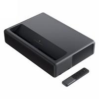 MI 小米 投影机 (3840*2160、5000流明以上、60-120英寸)