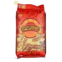 穗穗平安 油粘米15kg
