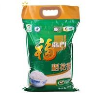 福临门 稻花香米5kg