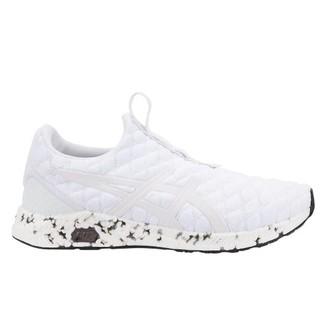 银联专享 : ASICS 亚瑟士 HyperGEL-KENZEN 男款运动鞋
