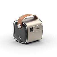 COOLUX 酷乐视 投影机 (其他、400ANSI、60-120英寸)