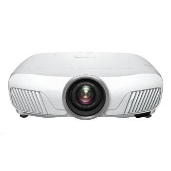 EPSON 爱普生 CH-TW7400 4K投影机