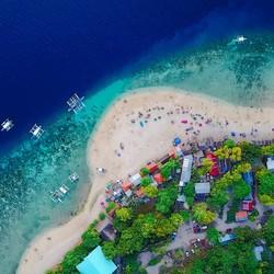 10-12月多班期!全国多地-菲律宾马尼拉/宿务/长滩岛等地