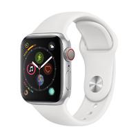 Apple Watch Series4 智能手表
