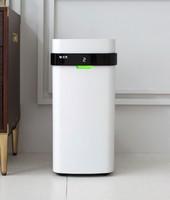 历史低价:贝昂 无耗材空气净化器X3M 米家app控制 支持小爱