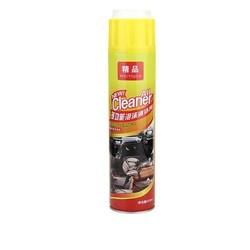 果奇 汽车内饰泡沫清洁剂 550ML