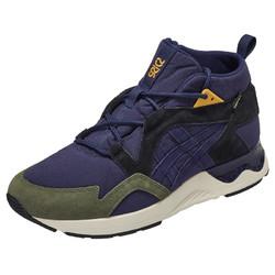 ASICSTIGER 1193A050 GEL-LYTE V SANZE MT G-TX 男女运动鞋