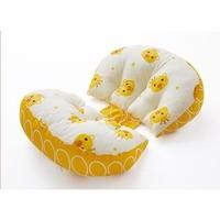 小西米木 孕妇护腰枕 送辅助枕