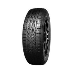 Yokohama 优科豪马 G91AS 225/65R17 102H 汽车轮胎 *4件