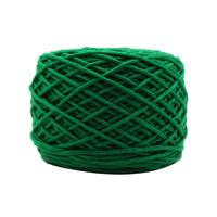 围巾毛线 手工diy编织线粗毛线