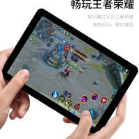 ONDA 昂达 oBook20 Plus 平板电脑PC二合一安卓windows10寸双系统 (太空灰、64GB、4GB)