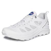 KAILAS 凯乐石 运动健身跑步鞋 男款-亮白 42