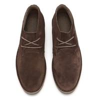 CAT 卡特彼勒 P718606H3GDR33 男士休闲鞋