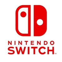 如何以5折不到的价格买Switch游戏?