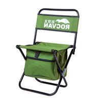 ROCVAN 诺可文 L062 便携式折叠椅 小号