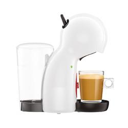 Dolce Gusto 雀巢Piccolo XS小星星胶囊咖啡机意式家用奶泡机 星巴克咖啡套装