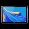 HUAWEI 华为 SCM-W09 平板电脑 (银钻灰、64GB、4GB、Wi-Fi)