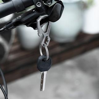 FEGVE 斐戈 TI--039 汽车钥匙扣