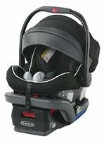 Graco SnugRide 提篮式汽车安全座椅