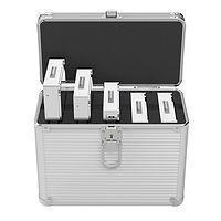 Orico 奥睿科 铝制5粒装3.5寸硬盘保护箱