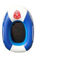 淘贝思 TBS-GT086 儿童橡皮艇 简易套装