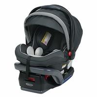 Graco SnugRide SnugLock 35 Elite 婴幼儿安全座椅