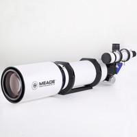 MEADE 米德  APO-130-ED 折射式天文望远镜 高倍望高清远镜镜筒