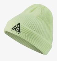Nike ACG 中性款针织帽