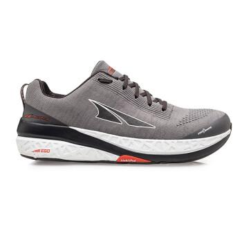 ALTRA Paradigm4.5路跑鞋 男款灰色 ALM1948G220 40