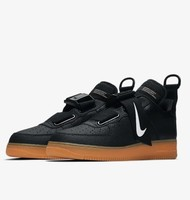 Nike Air Force 1 Utility 男子运动鞋