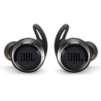 JBL 杰宝 Reflect Flow 入耳式真无线蓝牙耳机