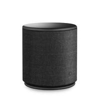 BANG&OLUFSEN 铂傲 Beoplay系列 M5 便携式蓝牙音箱 (黑色)