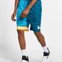 Air Jordan DNA Distorted 男子篮球短裤