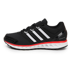 adidas 阿迪达斯 CP9642 中性款运动跑步鞋
