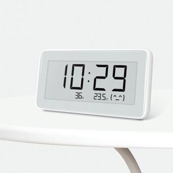 MI 小米 米家电子温湿度计Pro