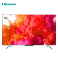 Hisense 海信 HZ65T5D 65英寸 4K液晶电视机