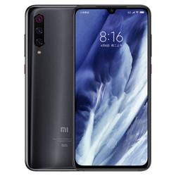 MI 小米 小米9 Pro 5G 智能手机12GB+256GB