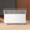 MIJIA 米家 KRDNQ04ZM 电暖器 (白色、温控版)