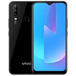 vivo U3x 3GB+32GB  5000mAh大电池