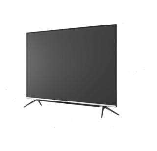 Skyworth 创维 65A5 液晶电视 (黑色、65英寸、4K超高清(3840*2160))