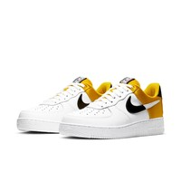 NIKE 耐克 AIR FORCE 1 '07 LV8 1 男子运动鞋