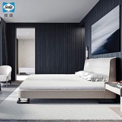 Sealy 丝涟 云系列 泰国进口天然乳胶床垫 180*200*3cm