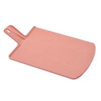Joseph Joseph 可折叠树脂塑料类菜板砧板案板菜墩