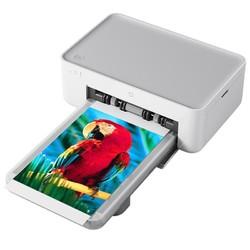 MIJIA 米家 照片打印机
