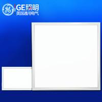 GE通用电气 格栅灯办公室嵌入式LED平板灯29W35WLED面板灯