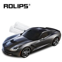 ROLIPS 罗利普斯 RS90 隐形车衣PPF TPU材质 轿车适用