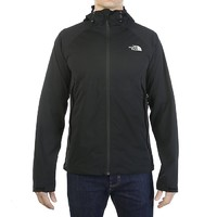 The North Face 北面 Allproof Stretch 男士防水冲锋衣