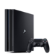 SONY 索尼 PlayStation4 Pro(PS4 Pro)游戏主机  1TB 2349元包邮(需用券)