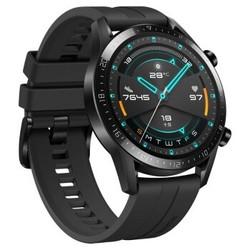 HUAWEI 华为 WATCH GT2 智能手表 运动款/时尚款