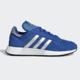 银联专享:adidas 阿迪达斯 Originals MARATHONx5923 中性休闲运动鞋 *3件 $69.98(约合¥162元,最高享10元现金奖励)
